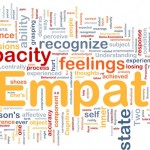 empatia-animalisti-onlus