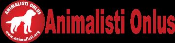 Associazione Animalisti Onlus