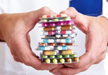 L'Agenzia del farmaco adotta le 3R