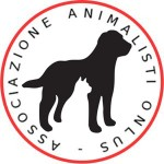 logo-animalisti copia