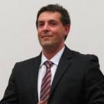 Massimo Tettamanti