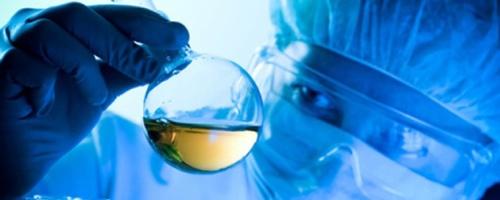 Confronto sui metodi della ricerca scientifica