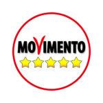 Annunciata la sconfitta di Beppe Grillo con gli Animalisti