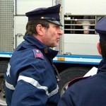 controlli-animali-trasporto-polizia-550