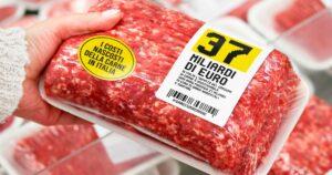 sequestrata- carne-infetta