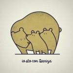 Daniza