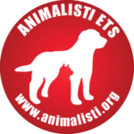 animalisti ente terzo settore