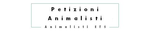 Inserimento in Costituzione degli animali quali soggetti di diritto.