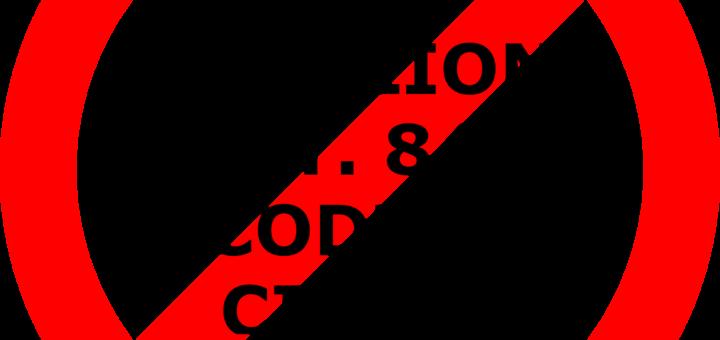 Abolizione articolo 842 Codice Civile